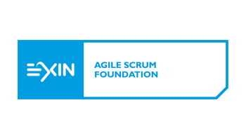 media/agile-scrum-foundation.png