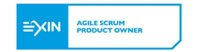 media/agile-scrum-productowner398x105.jpg