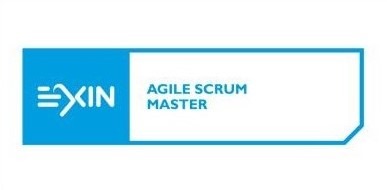 media/training1_agilescrum_master398x199.jpg